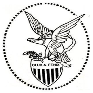 federal a