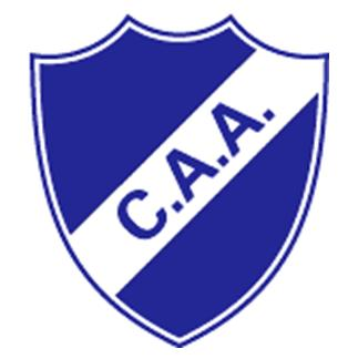 6609a0f0b5c61 Clásico  Club Atlético Central Córdoba de Rosario.