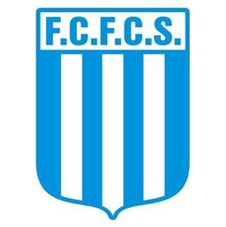 federal c