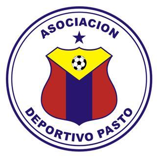 escudos de clubes
