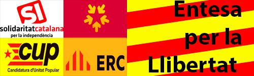 [EpLL] Eleccions Catalanes 2014 [EdP] Eleccions Europees 2014 MOljhd5eq9B0