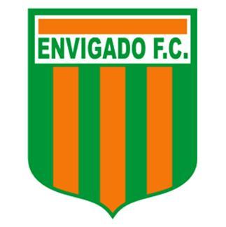 Escudos de Clubes de Fútbol del Mundo - Parte 2