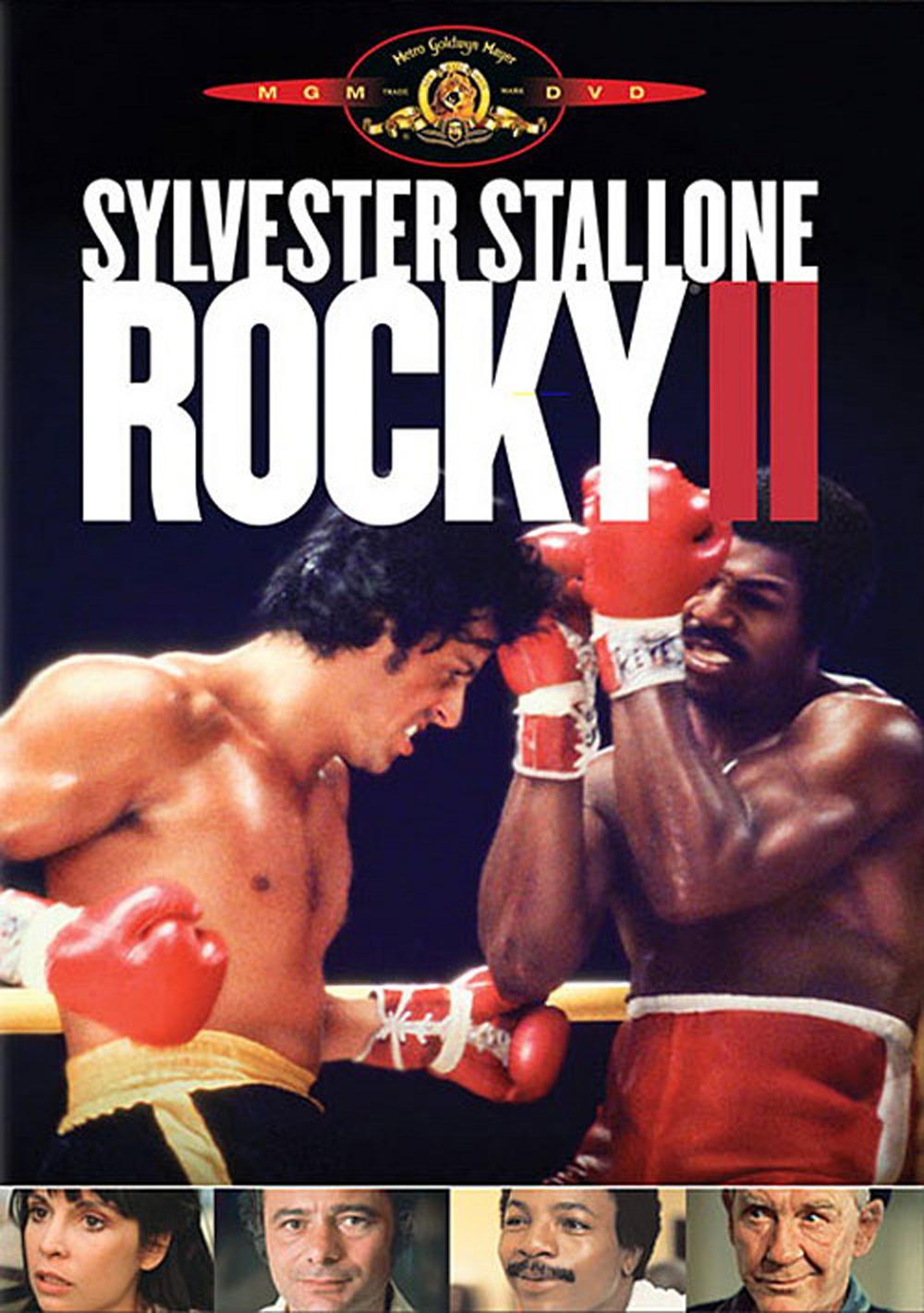 Rocky Balboa II AIa57Q3NVFG0
