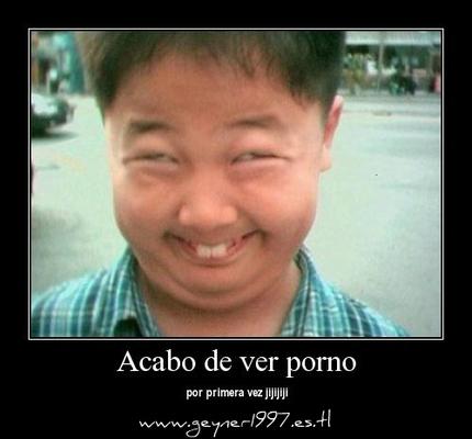 ACABO DE VER PORNO !!!!.jpg