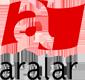 Euskal Herria Bildu CTfHpE4TEaF0