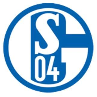Escudos de Clubes de Ftbol del Mundo  Parte 2  Taringa