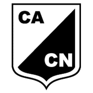 nacional b