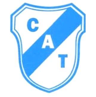 Web's oficiales de los 30 equipos de Primera División