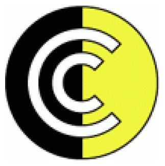 Escudos de Clubes de Fútbol Argentino y del Mundo