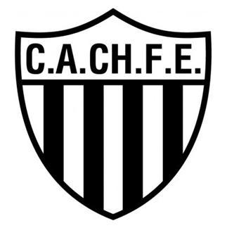 temporada 2015