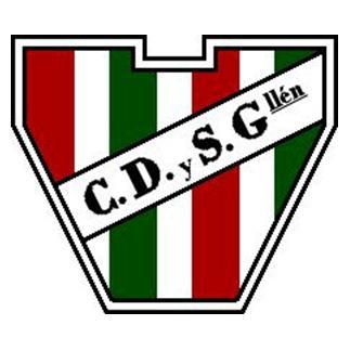 clubes argentinos